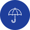 Netter Agency, LLC