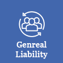 Gereal Liability