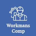 Workmans Comp